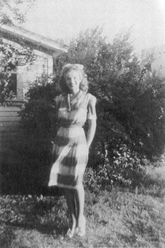 My Marilyn Monroe: Yes l can understand it togehter with hershelf is Marlyn Monroe and My name is Martin Hillstown (Hillstad).