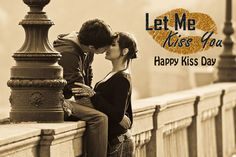 New Year's Midnight Kiss: Wishing you romance & crazy love in 2012 PICS] Love Kiss, Kiss You, Happy Kiss Day Images, Couples Kissing Drawing, Love Mate, Midnight Kisses, Lovers Photos, Salud Natural, The Better Man Project