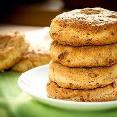 Škvarkové placky Pancakes, French Toast, Cooking, Breakfast, Food, Kitchen, Morning Coffee, Essen, Pancake