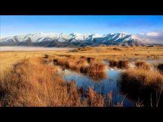 Kansas - Dust in the Wind (Poeira no Vento) Tradução pt br - YouTube
