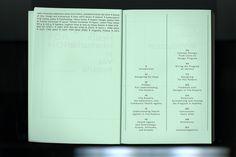 marcelo ortega judice: you are important! & andrea castello branco judice: design for hope, 2014. published by aalto arts books / doctoral dissertations. graphic design by jaakko kalsi & tuomas kortteinen, type design by niklas ekholm.