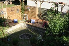 Http://forum.mein Schoener Garten.de/posts/list/870/4818999.page |  Beğenilenler | Pinterest | Garten