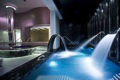 4 1/2 Star Hotel Mousai Puerto Vallarta for 55% Off!  #resort #vacation #puertovallarta #mexico