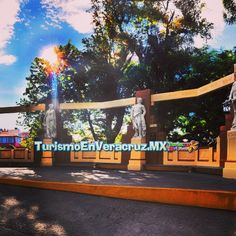 #Xalapa un destino para todos los gustos http://www.turismoenveracruz.mx/2014/08/xalapa-un-destino-para-todos-los-gustos/