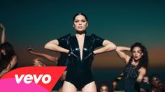 #JessieJ - #BurninUp ft. 2 Chainz. Hot and full of energy! Jessie J rocks it in this new video!