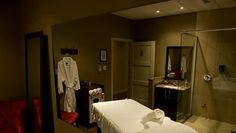 http://www.massagemaps.info/img/upscale-massage-room.jpg