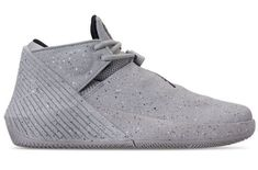 in stock 92868 725d2 Release Date  Jordan Why Not Zer0.1 Low Cement