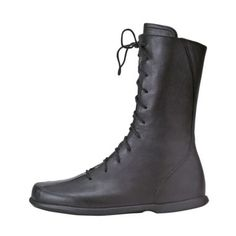 Mula Rusch Combat Boots, Shoes, Fashion, Fall Winter, Ladies Shoes, Zapatos, Moda, Shoes Outlet, La Mode