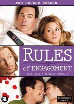 Rules of Engagement: The Second Season [DVD] Import http://www.amazon.co.uk/dp/B007HKL4BU/ref=cm_sw_r_pi_dp_7.arwb0ENRSPV
