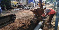 megacon-beton-perkasa-pabrik-beton-indonesia-28 Firewood, Buxus, Woodburning