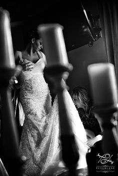 Reportage wedding photographer, Documentary wedding photographer in London, Hertfordshire, Kent, Surrey, Essex, Destination wedding photographer Peter Lane - http://peterlanephotography.co.uk - #reportageweddingphotographer #documentaryweddingphotographer #destinationweddingphotographer