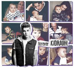 Kidrauhl :) Edits :) Can :) You :) Hear :) Me :) Crying :) Fotos Do Justin Bieber, Justin Bieber Baby, Justin Bieber Pictures, Hes Mine, He Is My Everything, Kian Lawley, O Brian, Under The Mistletoe, Queen