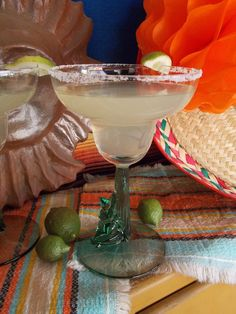 margaritas mexicanos: no digo más! jajaja