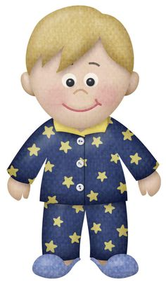 fiesta pijama