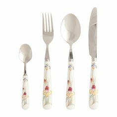 Cutlery - Tableware - United Kingdom