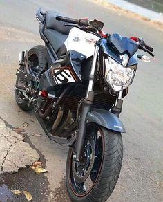 Street Tracker, Subaru Wrx, Dodge Charger, Neymar, Ducati, Motocross, Cars And Motorcycles, Motorbikes, Bmw