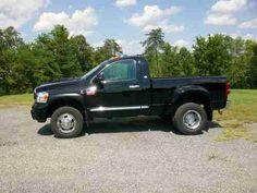 single cab dually trucks trucks dodge trucks 4x4 trucks. Black Bedroom Furniture Sets. Home Design Ideas