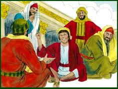 This continues our series learning about Jesus. This is week 4 in the fourth quarter of a year of Preschool Bible Study that I assist wit. Free Stories, Bible Stories, Sabbath Lesson, Jesus In The Temple, Jesus Songs, Preschool Bible Lessons, Jesus Teachings, Luke 2, Finding Jesus