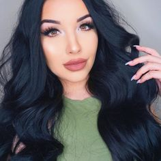 """Amanda Ensing on Instagram: """"*Wearing #kyliecosmetics Dolce K in my new video for everyone who asked*  I love nude brown shades """""""