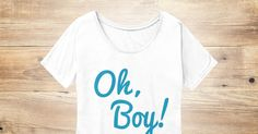Cute Tees for Pregnancy! Great for Maternity Photos,Gender Reveals and Baby Showers.