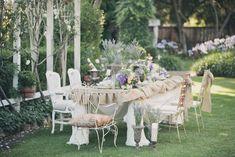 french_garden_purple_wedding_inspiration_11