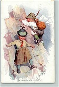 karl feiertag | ... de 1914 forward feiertag kinder tracht x 1914 alinemwana karl feiertag