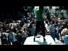 Avril Lavigne - Sk8er Boi - Video - YouTube