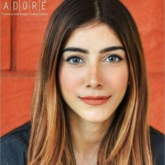 Thanks to @herandem for wearing Adore Bi grey by Natural Bi tone collection.  ======================  How to order our Coloured contact lenses:  www.adorelenses.com  ======================  Customer service:  Please fill in the form   https://adorelenses.com/en/index.php?controller=contact ======================  Adore Lenses are 3 months disposable.   With or without prescription available. From -16.00 to 0.00 and from 0.00 to +10.00