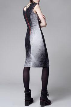 YOANA BARASCHI Pre-fall15 now available on Precouture.com !