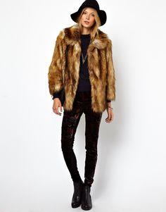 1612 Meilleures Images Du Tableau Fourrure En 2019 Fur Woman