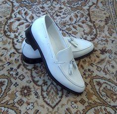 16 Best Shoes images | Shoes, Dress shoes, Oxford shoes