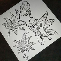 Weed Cannabis marijuana art painting drawing by @ em.ee Weed Cannabis marijuana art painting drawing by @ em. Weed Tattoo, Marijuana Art, Plant Tattoo, Medical Marijuana, Graffiti Tattoo, Graffiti Art, Graffiti Drawing, Trippy Drawings, Clown Tattoo