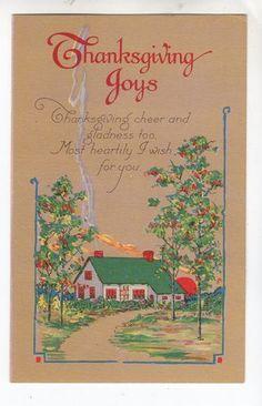 Art Deco postcards | eBay
