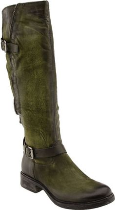 Buy MJUS shoes, boots, and sandals at PlanetShoes.com. Order MJUS shoes online with free shipping & returns! Click or call 1-888-818-7463. (Muschio)