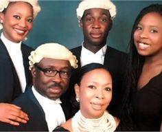 Former Ekiti State governor Niyi Adebayos Son set to wed his Fiancee Reenie Young http://ift.tt/2rMZHvg
