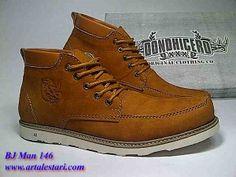 Update Sepatu Pria Dondhicero  Kontak Kami : Hotline / SMS : 081315979176 BBM : 224A1F27