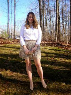 Closets & Corks - sunlight sparkle