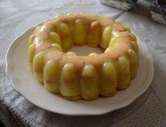 Honeydew, Healthy Recipes, Healthy Food, Peach, Candy, Fruit, Healthy Foods, Healthy Eating Recipes, Peaches