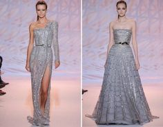 Enchanted Forest Whimsical Wedding Zuhair Murad, Fairy Wedding Dress, Wedding Dresses, Strapless Dress Formal, Formal Dresses, Festa Party, Whimsical Wedding, Wedding Inspiration, Enchanted