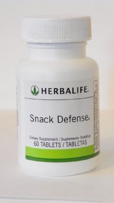 Herbalife Snack Defense by Herbalife. $30.22. A scientific advancement in craving control, Herbalife's Snack Defense works all day to reduce the desire for sweets while it helps prevent the urge to snack between meals. Formulated with a blend of powerful ingredients, including gymnema sylvestre, a cutting-edge herb that targets the body's response to cravings, plus chromium polynicotinate and garcinia cambogia extract, Snack Defense takes weight loss to a whole new level...