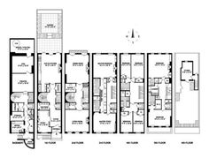 old house plans 1930s 1930s education ~ home plan and house design