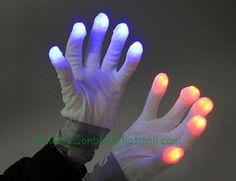 led gloves (4)