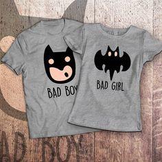 Matching Couple Shirts Couple Shirts His And Hers Shirts Couple Shirts Matching Couple Shirts Dad To Be Shirts