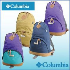 コロンビア S15-PU7200 トカト20 COLUMBIA,デイパック,リュックサック,バックパック Mothers Bag, Herschel Heritage Backpack, Backpacks, Bags, Fashion, Handbags, Moda, Fashion Styles, Backpack