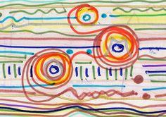 artista plástica argentina - galería virtual