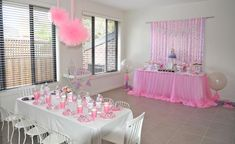 Princess Party Wall Decorations Princess Party Wall Decorations Disney  Princess Dream Party Party Best Pictures