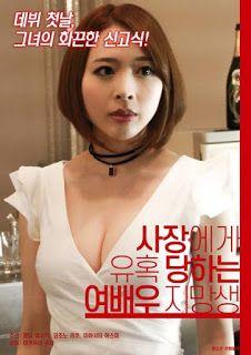 Film Semi Korea Indoxxi Terbaru 2019 Lk21