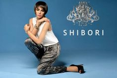 Winter Party Collection for Ladies by Shibori 10 Winter Party Outfits For  Women & Girls Collection 2014 Shibori