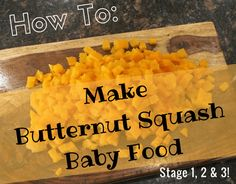 How to get rid of that stubborn toilet ring. I tried everything on the market geared toward cleaning toilets but nothing did the trick until I found this! Household Cleaning Tips, Oven Cleaning, Cleaning Toilets, Toilet Cleaning, Kitchen Cleaning, Bathroom Cleaning, Squash Baby Food Recipe, Butternut Squash Baby Food, Toddler Sandwiches