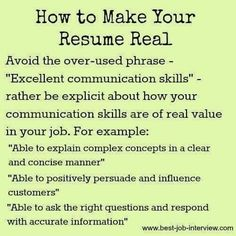 Your resume defines your career. Get the best job offer with a professional resume written by a career expert. Our resume writing service is your chance to get a dream job! Get more interviews today with our professional resume writers. Job Interview Tips, Job Interview Questions, Job Interviews, Interview Quotes, Interview Answers, Resume Help, Resume Tips, Resume Ideas, Cv Tips